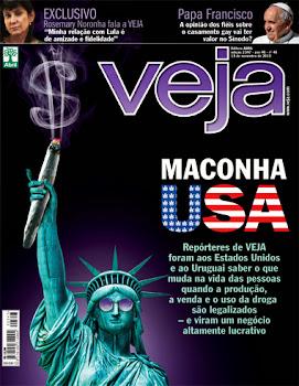 Download – Revista Veja – Ed. 2347 – 13/11/2013