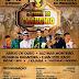 Festa dos Vaqueiros de Iaçu acontece nos dias 15 e 16 de Setembro com prêmios de R$ 10 Mil, confira as atrações