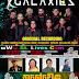 ROY FERNANDO WITH GALAXIES LIVE IN KALEWELA 2018-04-15