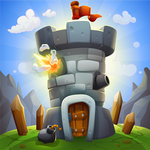 Tower Crush V1.1.4 MOD Apk Terbaru