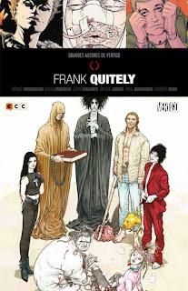 http://www.nuevavalquirias.com/frank-quitely-grandes-autores-de-vertigo-comprar-comic.html