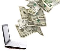Tips terjun ke bisnis online