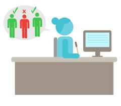 Employee Absence attendance Management System
