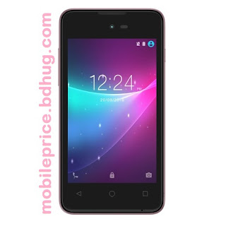 Walton Primo D8 Feature, Specification, Price In Bangladesh
