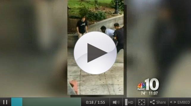 http://www.nbcphiladelphia.com/news/local/Skateboarder-Attacks-Park-Ranger-271558881.html?_osource=SocialFlowFB_PHBrand