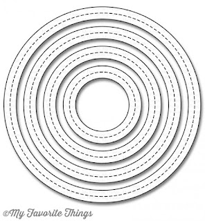 https://www.simonsaysstamp.com/product/My-Favorite-Things-SINGLE-STITCH-LINE-CIRCLE-FRAMES-Die-Namics-MFT948-09MFT948?currency=USD