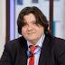 Entrevista a Roberto Aguado