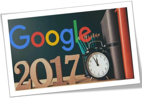 أكثر الكلمات بحثا على جوجل 2017 2018 عائشة الحمود