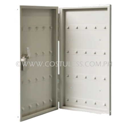 cost u less office furniture manila furniture supplier manila window rh costuless blogspot com