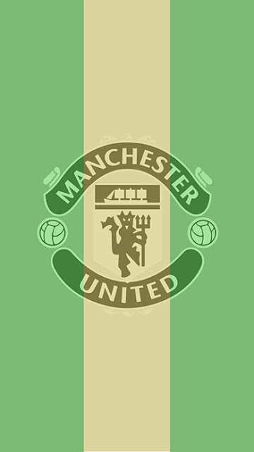 Manchester United Wallpaper iPhone 7