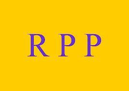 RPP Kelas 1 K-13 Lengkap Semua Pembelajaran Revisi Tahun 2016