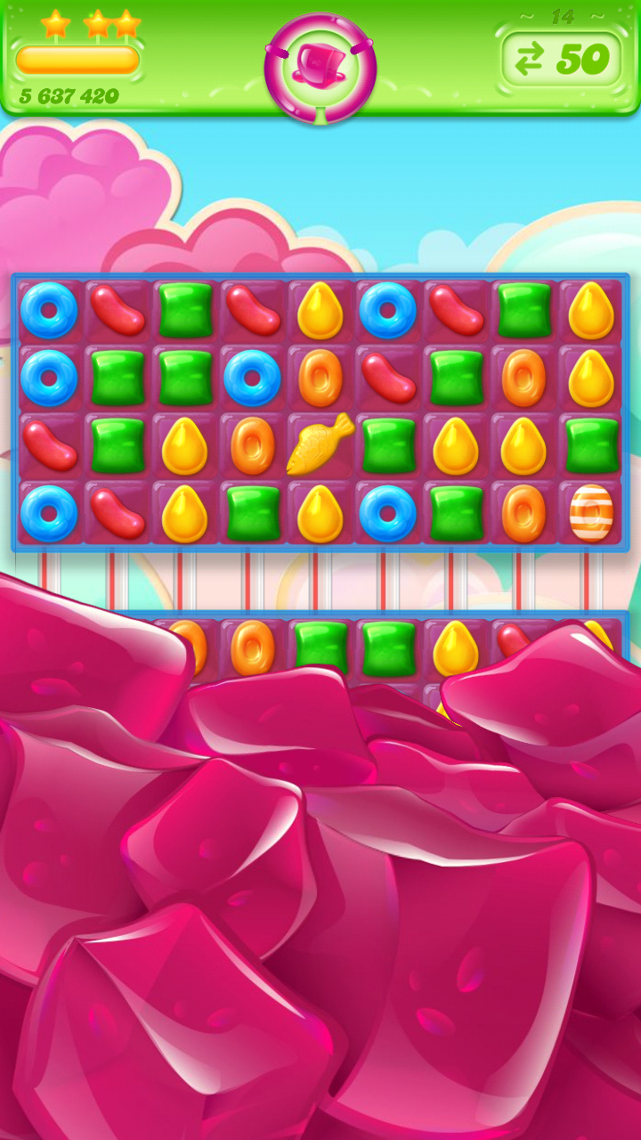 Do king games candy crush you want to be a candy shop owner?The Candys Crush Game game is under the boy, brain, candy crush, cartoon, dress up, fashion, girls, highscore, kids, match, match 3, matching, princess, puzzle, relaxation category.