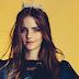 """Emma Watson está maravilhosa nas primeiras imagens de """"A Bela e a Fera"""""""