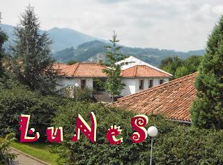https://issuu.com/crie.cantabria/docs/lunes_05032018