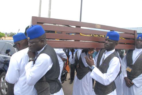 fashola father buried lagos