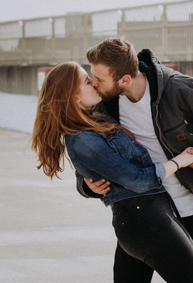 50 Mejores Frases De Amor De Peliculas Para Enamorar A Tu Pareja En