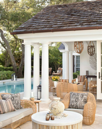 http://www.lush-fab-glam.com/2017/07/fabulous-outdoor-spaces-backyard-oasis.html
