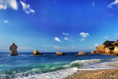 صور شواطئ جميلة