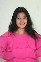 Telugu Actress Deepthi Shetty Stills in Tight Jeans at Sriramudinta Srikrishnudanta Interview .COM 0037.JPG