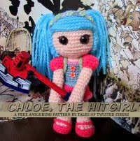 https://www.dropbox.com/s/1y1oejigwcg13qi/Chloe%20the%20Hit-Girl%20Amigurumi%20Free%20Pattern_Tales%20of%20Twisted%20Fibers.pdf