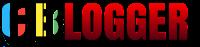 Calon Blogger