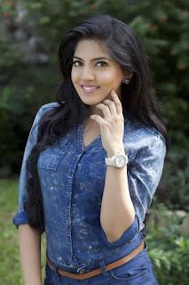 Actress Anaswara Pictureshoot Gallery  0014.jpg