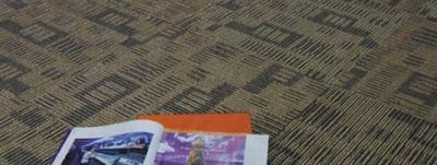 https://www.djakartakarpet.com/2019/03/karpet-metropolitan.html