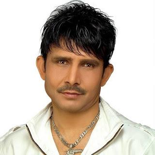 amir khan, golmaal again