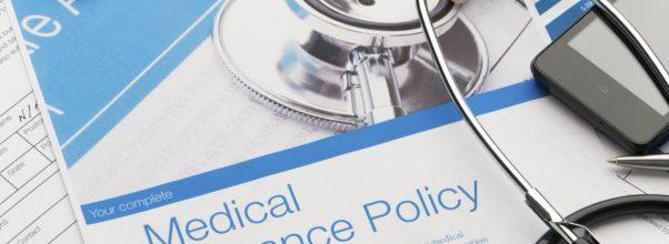 Baca dulu manfaat asuransi kesehatan ini agar tidak menyesal