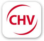 CHV en vivo