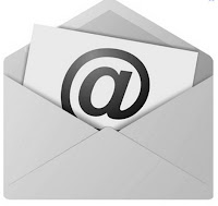 Gmail Alternatives That Offer Email Services