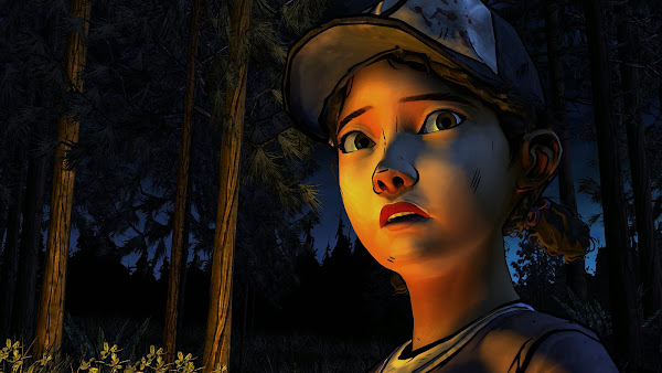 The Walking Dead Season 2 (2013) Full PC Game Single Resumable Download Links ISO