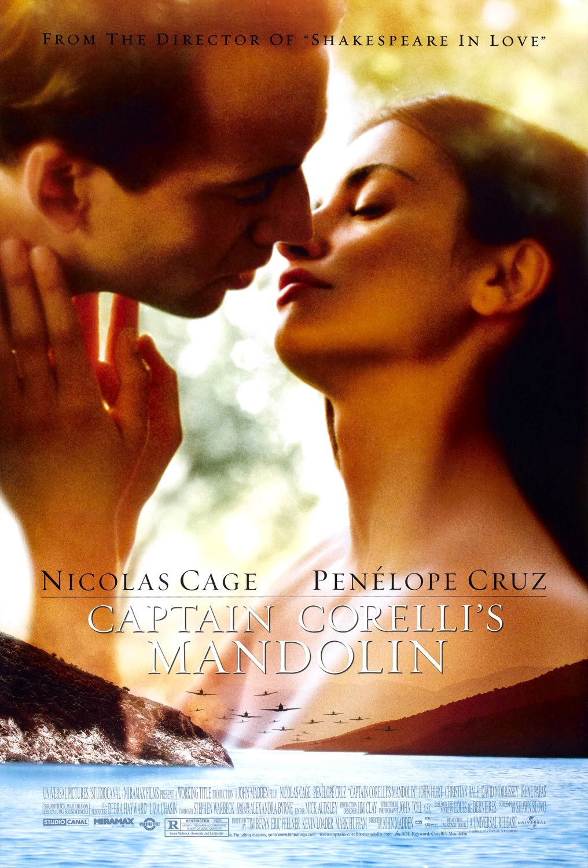 Film In Greece November 2011