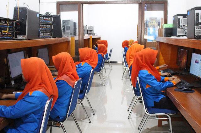 Kontak Kami - CV. MULTI PAYMENT NUSANTARA