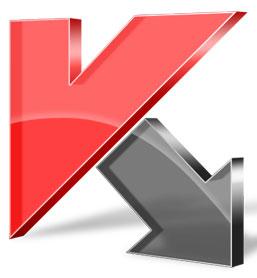 Kaspersky Internet Security 2017 Serial Key Crack