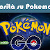 Pokémon Go: le curiosità (e un trucco) che non sai [Video]