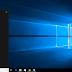 Danh sách đầy đủ các lệnh được sử dụng trong Cortana