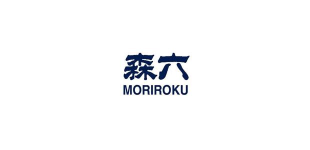 Lowongan Kerja PT Moriroku Technology Indonesia Terbaru
