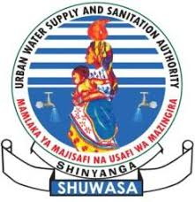 2 Jobs at   Urban Water Supply and Sanitation Authority (SHUWASA)