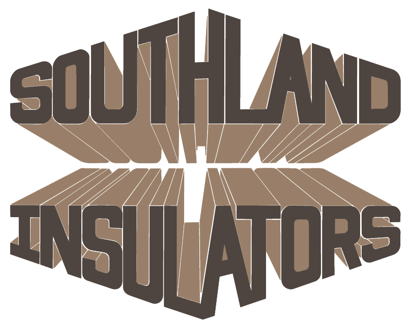 Southland Insulators
