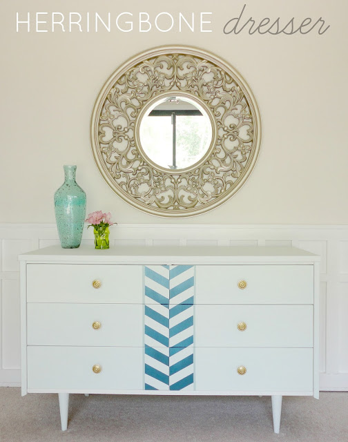 Shizzle Design ? Chalk - Diy Hand Painted Furniture