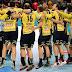 Handball CL: Rhein Neckar Löwen bleiben Vardar Verfolger