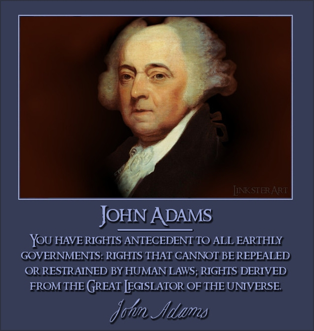 Samuel Adams Quotes: John Adams Quotes. QuotesGram