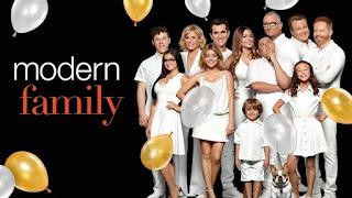 Opnión sobre la temporada 9 de Modern Family