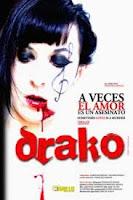 Drako, 1