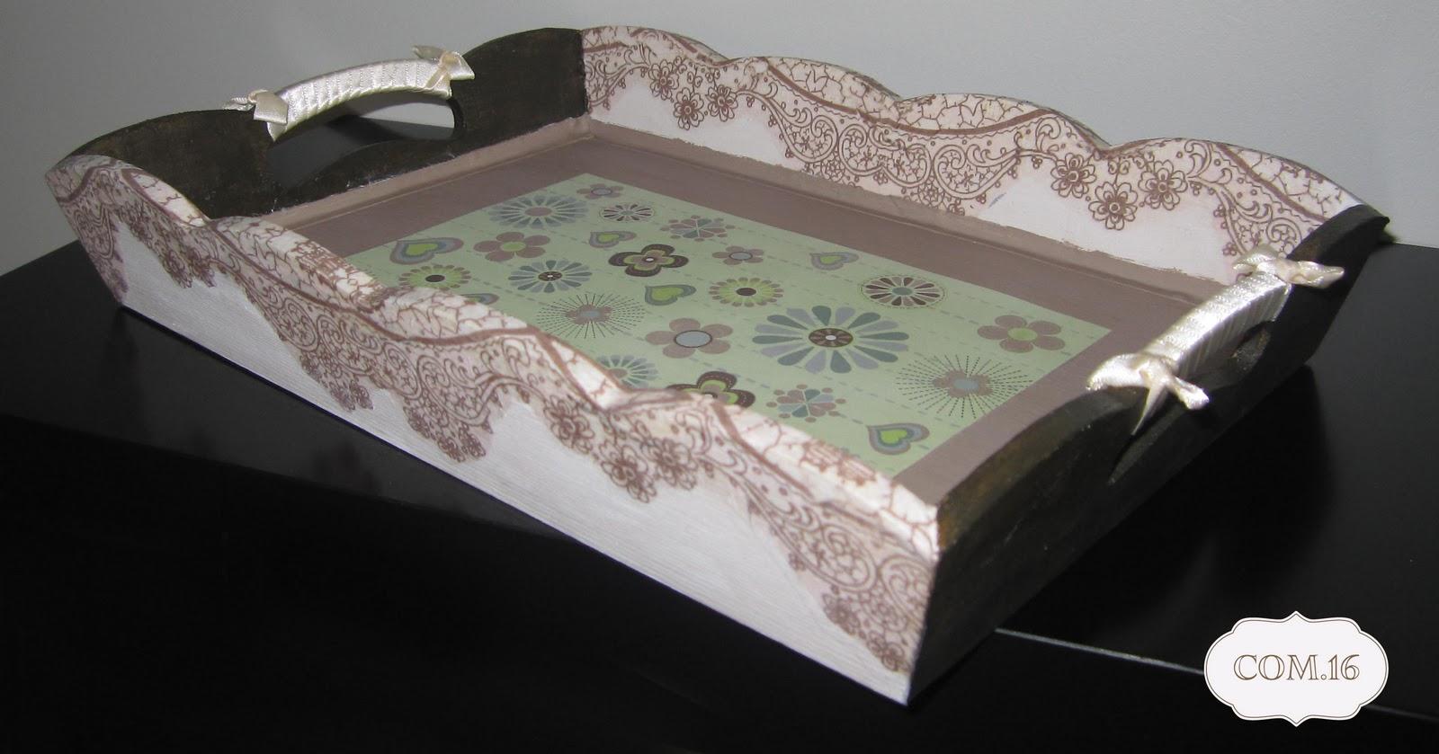 Plateau Deco Design : design ensemble de mes r alisations scrap couture book graphiste en ligne ~ Teatrodelosmanantiales.com Idées de Décoration