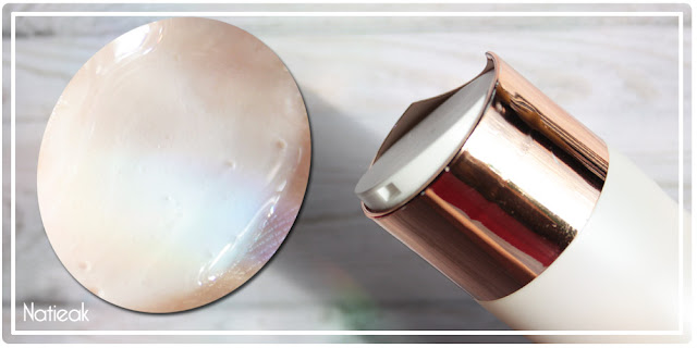 Shampoing Fusion réparation intense de Wella Professionals