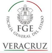 """Investiga FGE Atentado a jefe de redaccion de periódico """"La Opinión"""" en PozaRica Veracruz"""