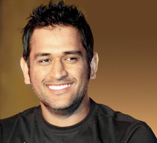 Dhoni's Reel Life- Real Untold Story