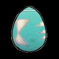 Snow Scarab Egg - Pirate101 Hybrid Pet Guide